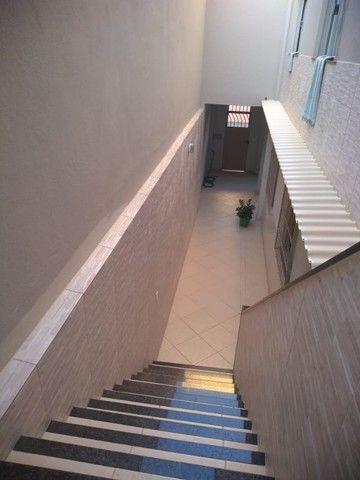 Vendo Apartamento com Terraço - Foto 12
