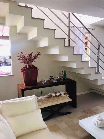 Casa no Condomínio Aldeia Atlântida - Ilhéus Ba - Foto 11