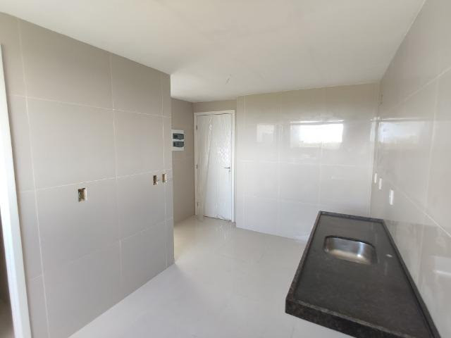 Oportunidade Edifício Luar da Boa Praia, 3 quartos, 80 metros, 2 vagas, lazer completo - Foto 15
