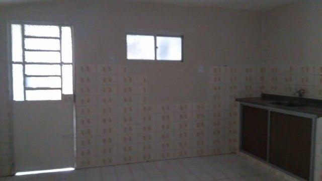 Casa para Venda em Olinda, Rio Doce, 5 dormitórios, 2 suítes, 3 banheiros, 2 vagas - Foto 11