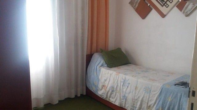 Sobrado Comercial Vila Guilherme, com 04 Dorm 05 vagas, - 400M² - Foto 14