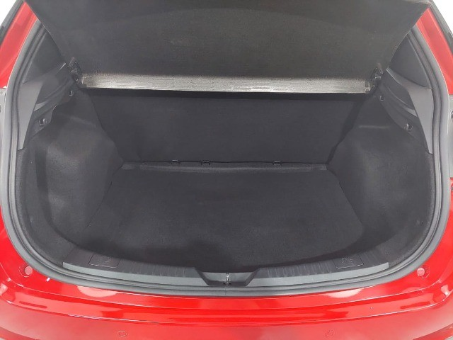 Toyota Yaris hatch XL 1.3 2019/2019 Flex 101 cv. Câmbio automático cvt - Foto 12