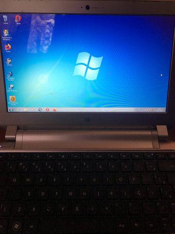 Notebook PC HP Pavilion DM1 | Usado