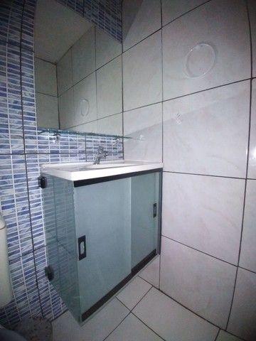 Armário de banheiro ( Gabinete) - Foto 4