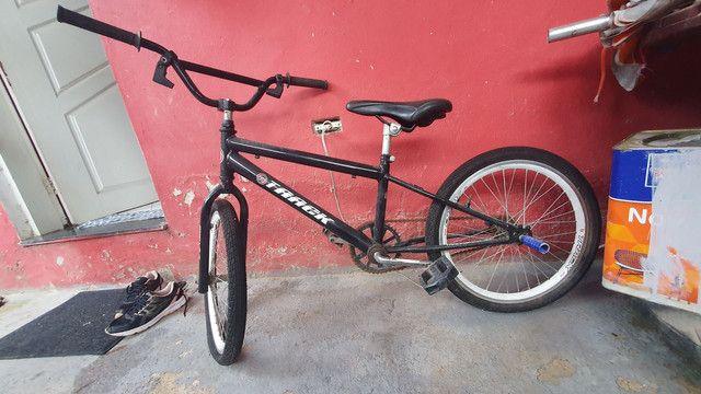 Bike Track Manobra - Foto 2
