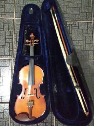 Violino EAGLE - Foto 5