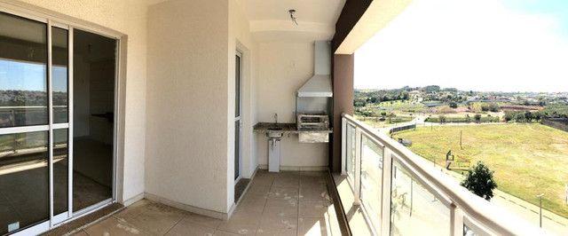 Condomínio Clube - Plaza Alta - Apto com 97.00 M2