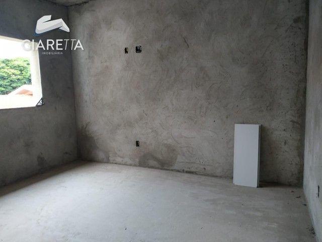 Apartamento com 3 dormitórios à venda, JARDIM GISELA, TOLEDO - PR - Foto 8