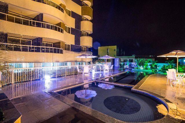 ⭐Ellegance Atalaia Apartamento 3/4-2 Suites-ProntoPraMorar