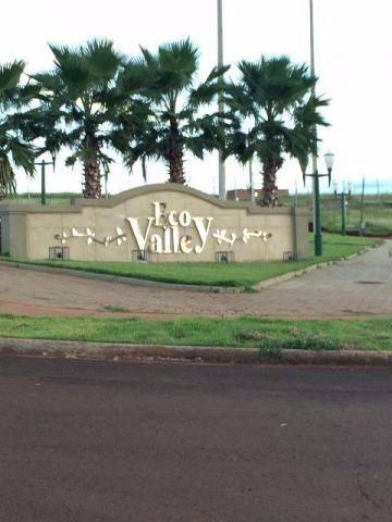 Lote Inteiro Ecovalley