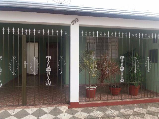 3 dormitórios c/ 1 suíte 144m² com churrasqueira- Pouso Alegre