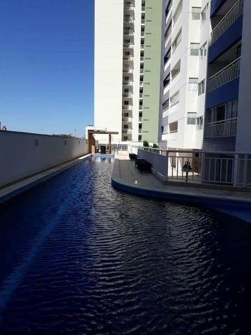 Savona Residence, mobiliado/3 Suítes - Foto 2