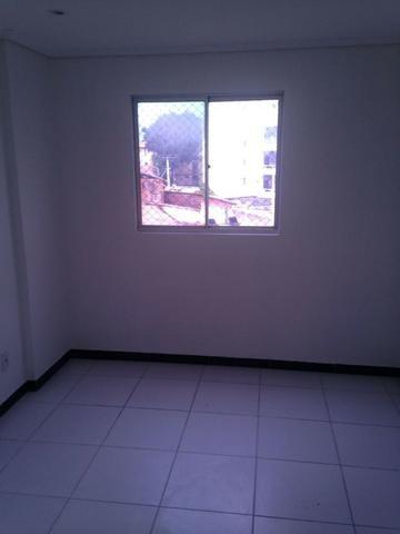 Excelente Apartamento no Condomínio Jardins Residence - Foto 16