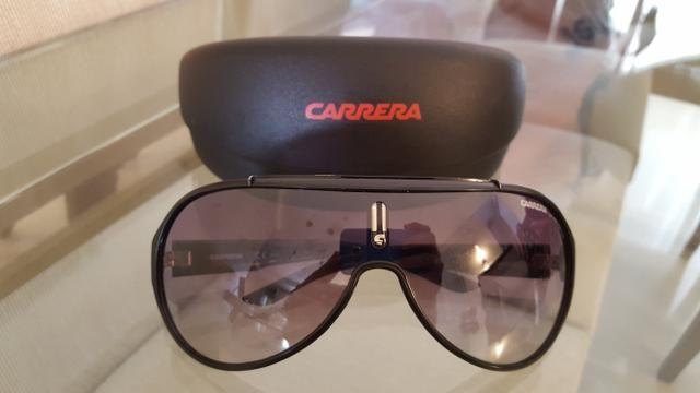Óculos Carrera  Original  - Bijouterias, relógios e acessórios ... a0eec52139