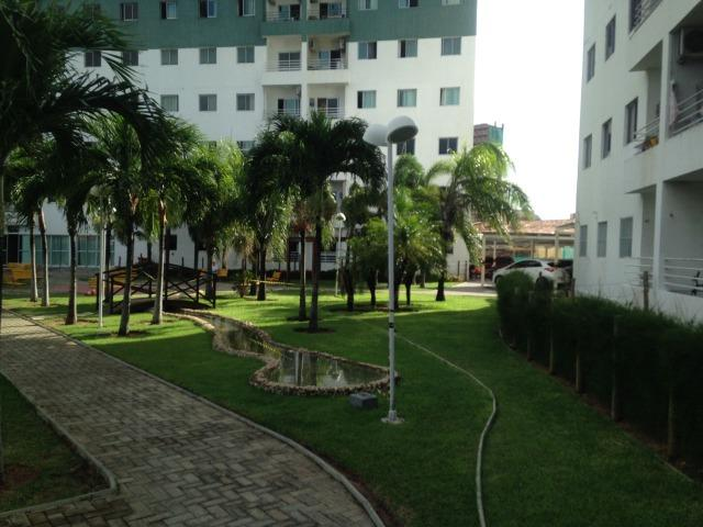 Excelente Apartamento no Condomínio Jardins Residence - Foto 7