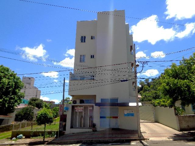 Apartamento Bairro Industrial próximo das faculdades
