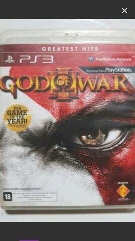 Troco god off war iii no naruto
