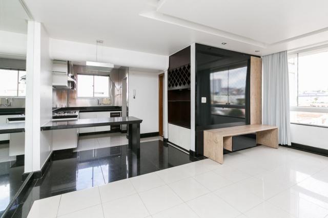 Apartamento 2 quartos no Ipiranga à venda - cod: 16780