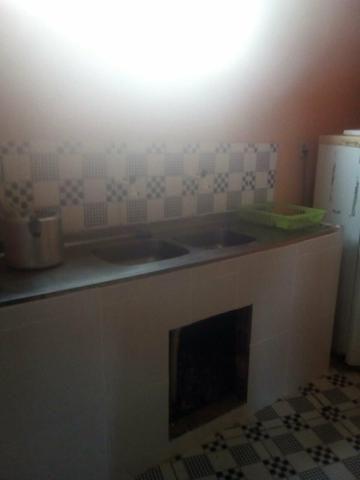 Casa em Mosqueiro com 2 quartos