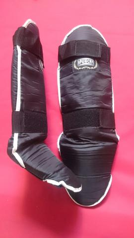 Caneleira Punch Muay Thai /Kick Boxing