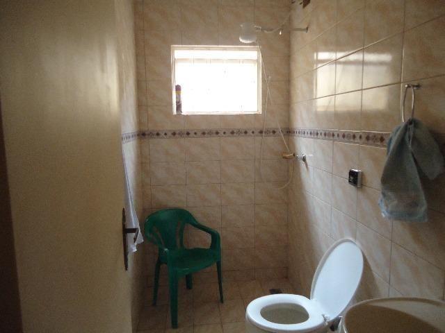 Casa com 2 quartos (1 suite) proximo a Vila Inglesa (Ourinhos-SP) - Foto 11