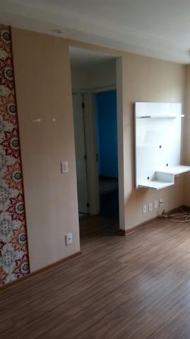 Apartamento 2 quartos no Engenho da Rainha