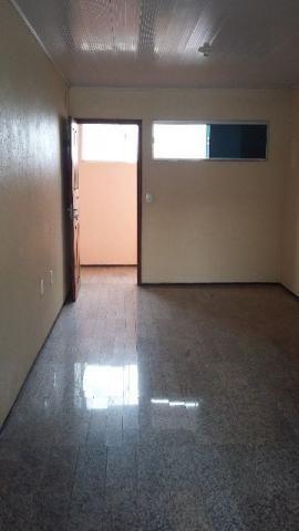 Apartamento na Sete de setembro centro Porto Velho