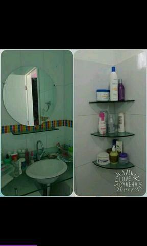 Kit banheiro $200