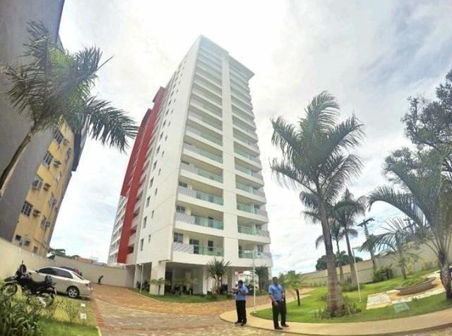 Smart Residence R 2.700,00 - Climatizado e Modulados - Aberto a Negociacao
