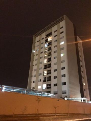 Apartamento 02 suítes - 504 Sul - Res Bellagio
