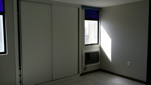 Alugo apartamento na ilhotas 200 m2 - Foto 6