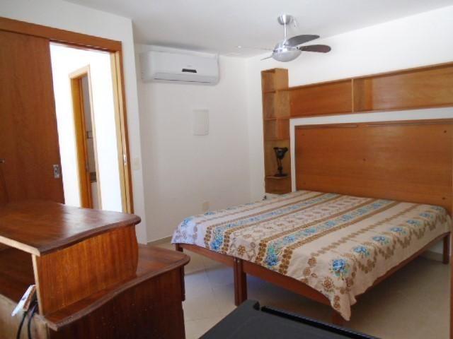 Apartamento à venda com 3 dormitórios em Laranjeiras, cod:cv170303 - Foto 5