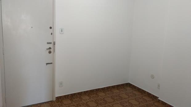 Kitchenette/conjugado à venda com 1 dormitórios em Flamengo, cod:cv170706 - Foto 11