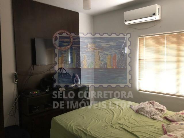 Otimo Apto no Condominio Residencial Shangrila - Foto 15