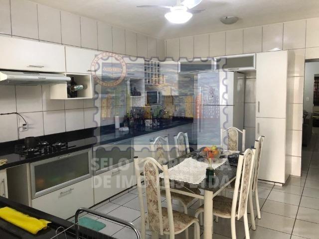 Otimo Apto no Condominio Residencial Shangrila - Foto 8