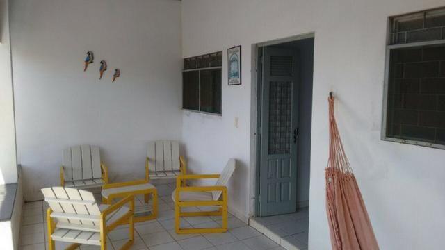 Casa em jacumã temporada - Foto 3