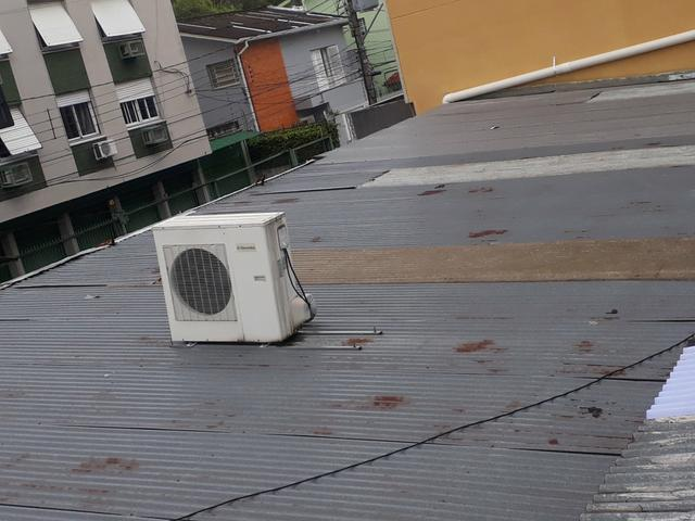 Instalação e manutenção em ar condicionado Split - Foto 2