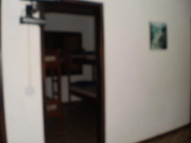 Casa em itapoá SC av. brasil 50m da praia para 8 pessoas