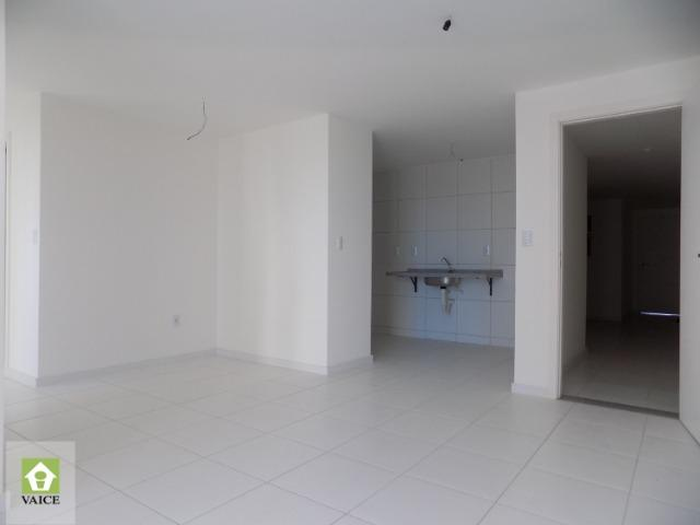 Apartamento em Messejana, 3 Quartos - Condomínio Villa Venezia - Foto 11