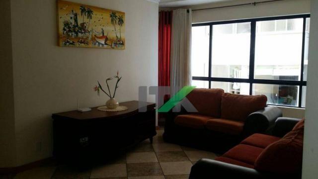 Apartamento com 4 dormitórios à venda, 274 m² por R$ 4.500.000,00 - Centro - Balneário Cam - Foto 19