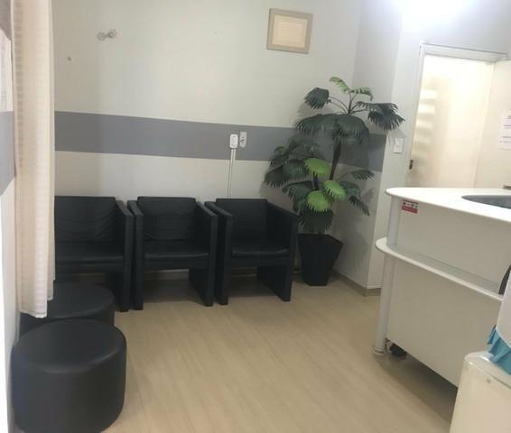 Consultório odontológico em americana centro - Foto 5