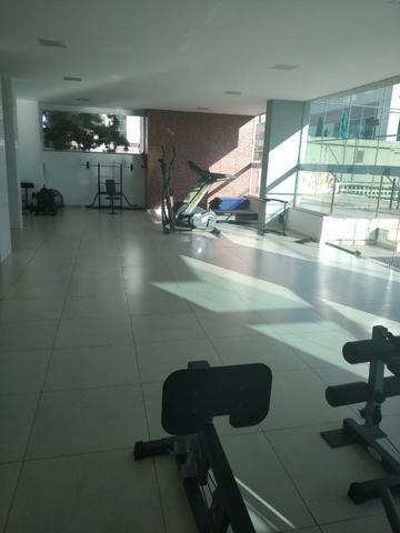 Apartamento para Venda, Brasília, 3 quartos com suíte e varanda - Foto 17