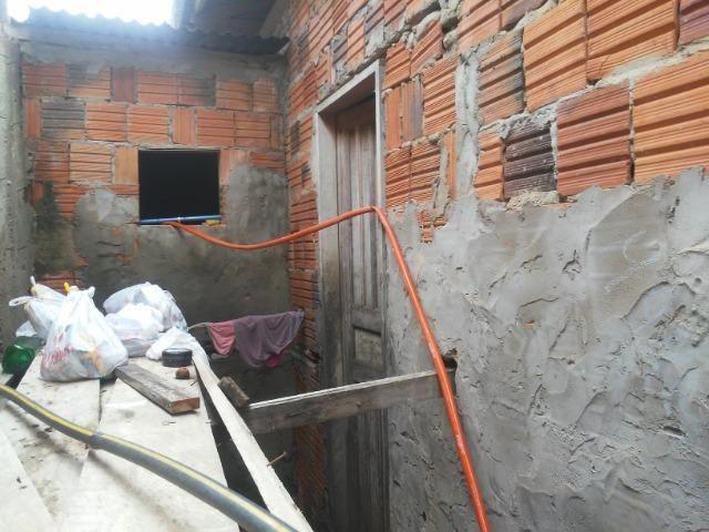 Vendo(200mil) ou Troco em Chácara ou Colônia próximo de Rio Branco - Foto 5