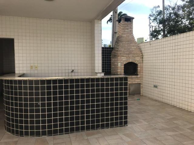 Alugo apartamento Caruaru 1.000,00 - Foto 6