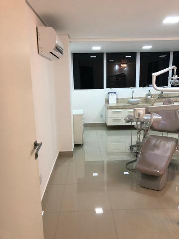 Consultório Odontológico Montado no Bosque da Saúde - Aceita Gado - Foto 3