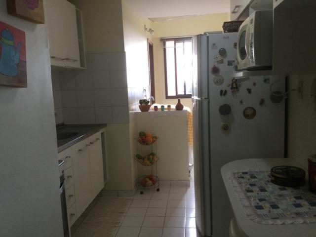 Apartamento para Venda, Caseb, 3 quartos com suíte e varanda - Foto 9