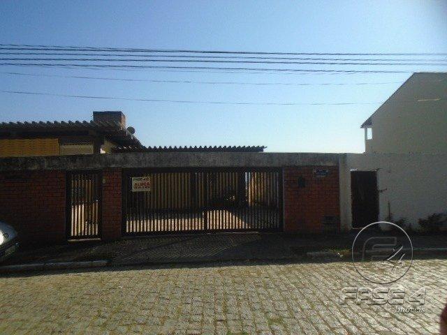 Casa para alugar com 4 dormitórios em Jardim brasília i, Resende cod:262