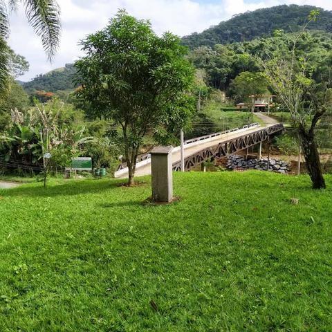Sítio Amobre - Passa Três RJ - Foto 9