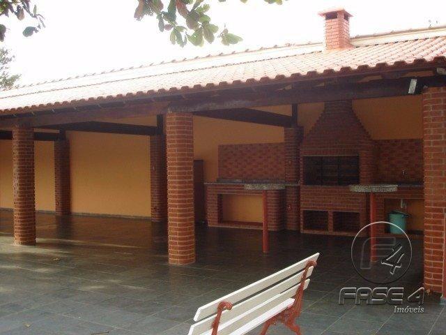 Apartamento à venda com 3 dormitórios em Vila santa isabel, Resende cod:1865 - Foto 19