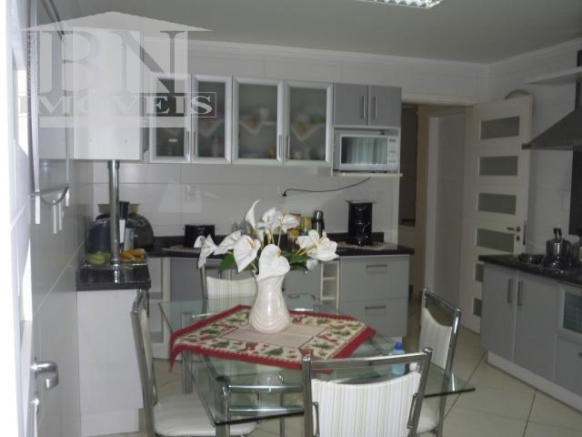 Casa à venda com 4 dormitórios em Santo inácio, Santa cruz do sul cod:1998 - Foto 8